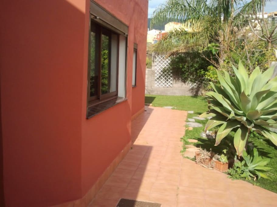 Rooms For Rent In Santa Cruz Area