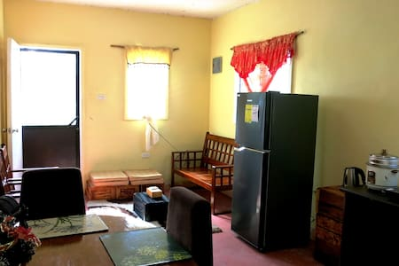 Davao de Oro Country Home | Fully-furnished+Wifi