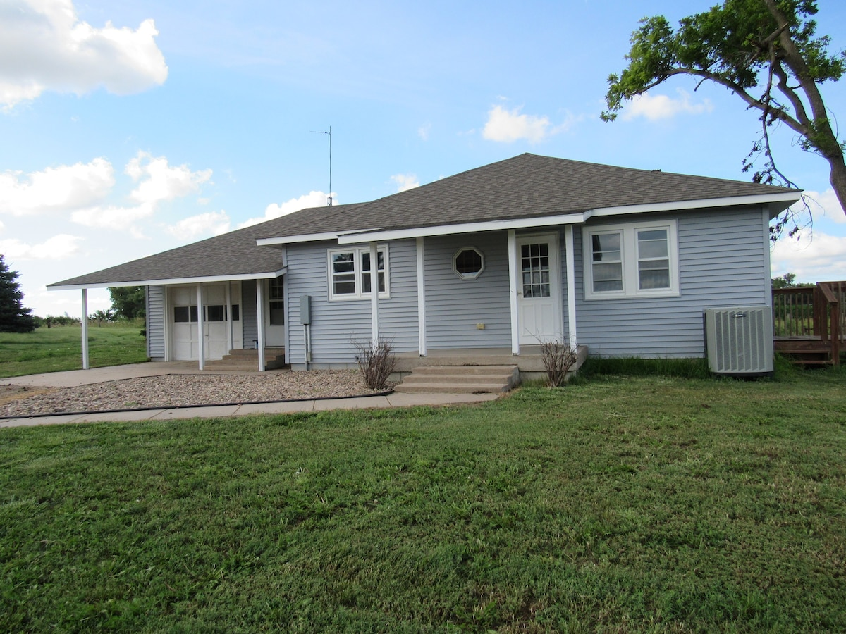 Turkey Creek Holiday Rentals & Homes
