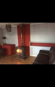 Mint Cottage Wicklow Way Ideal social distancing