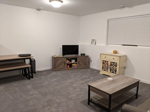 New build, near Sanford & Costco, full amenities