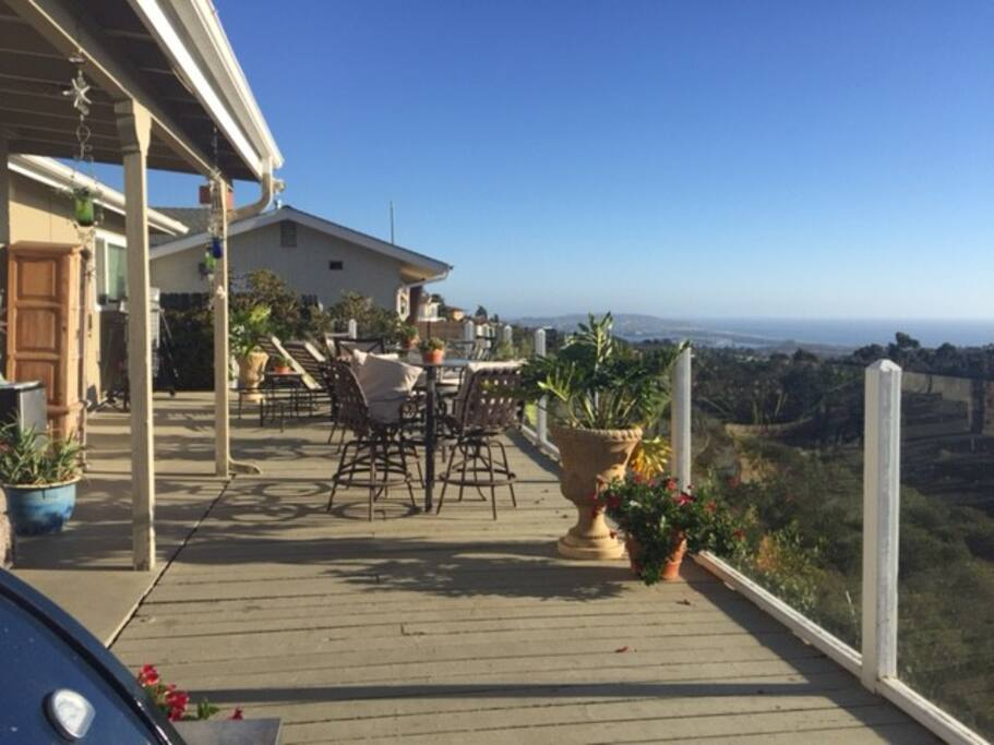 La Jolla Beautiful And Private Bed Bath Houses For Rent In San Diego