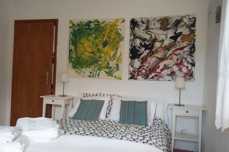 Quinta de Santo António - Guest House Apartments
