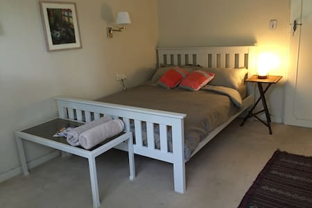Charming apartment Bed 3 Double Bay - Double Bay - Apartamento