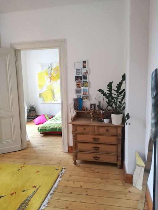 studentenwohnung mit charm wohnungen zur miete in bonn nordrhein westfalen deutschland. Black Bedroom Furniture Sets. Home Design Ideas