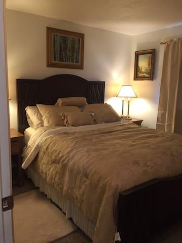 Seward Nightly Rental - Seward - Casa