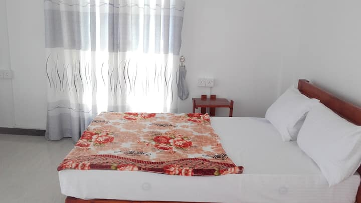 Rockvila Guest House, Ella, Srilanka