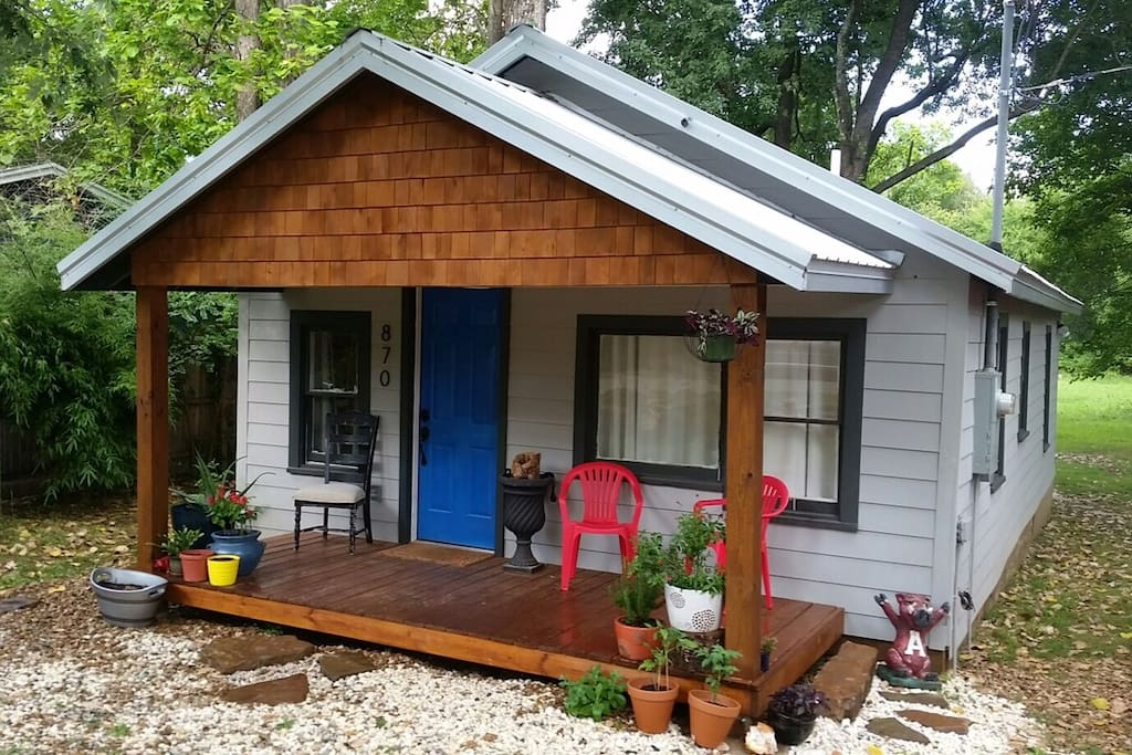 Rooms For Rent Fayetteville Ar