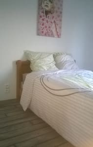 Appartement Archettes - Archettes - Appartement