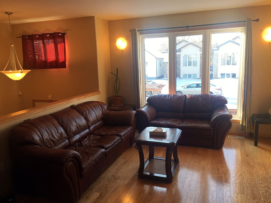 Room For Rent Rrc