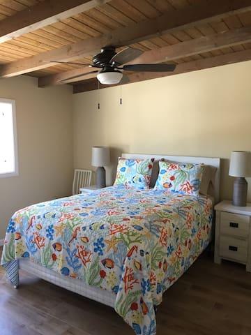 155 Laguna Beach Ocean View 1 Bedroom Unit