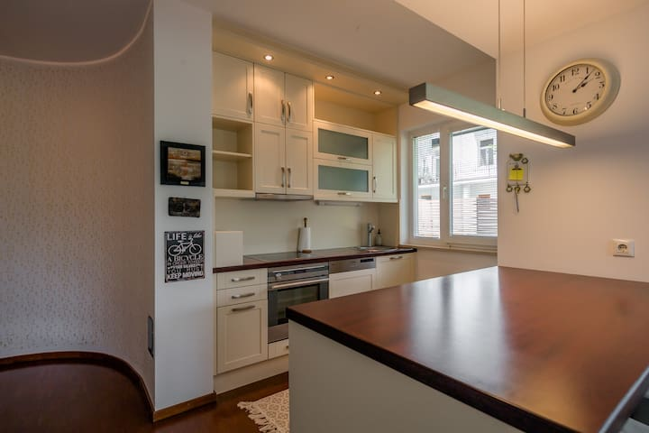 Bled Apartment Pepi 4