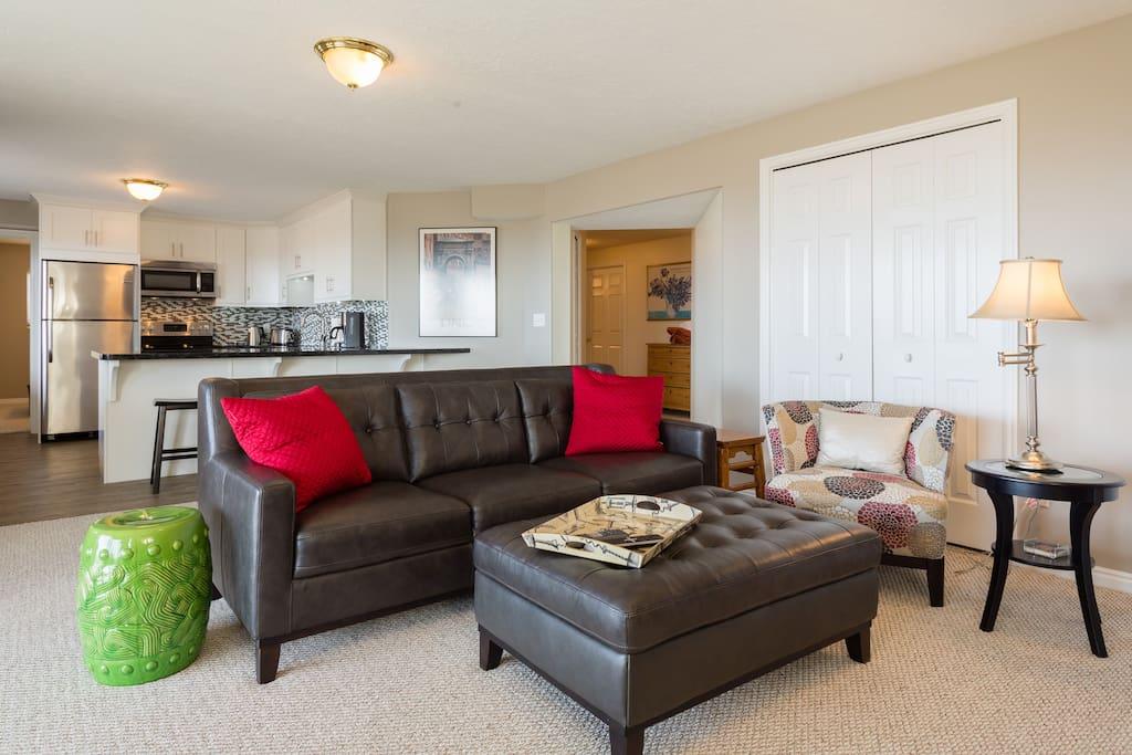 Rooms For Rent In Sandy Utah