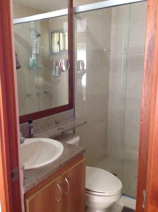 baño alc ppal