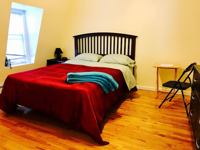 Guaranteed best value in NYC area! - Yonkers - Casa