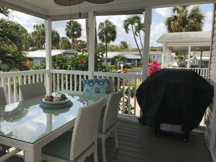 Maison a louer au Pine Tree Parc, Deerfield, FL