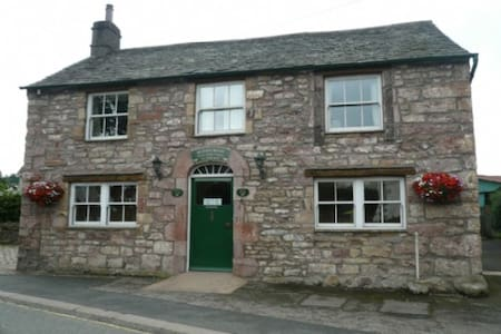 STABLE COTTAGE, Pooley Bridge, Ullswater - Pooley Bridge
