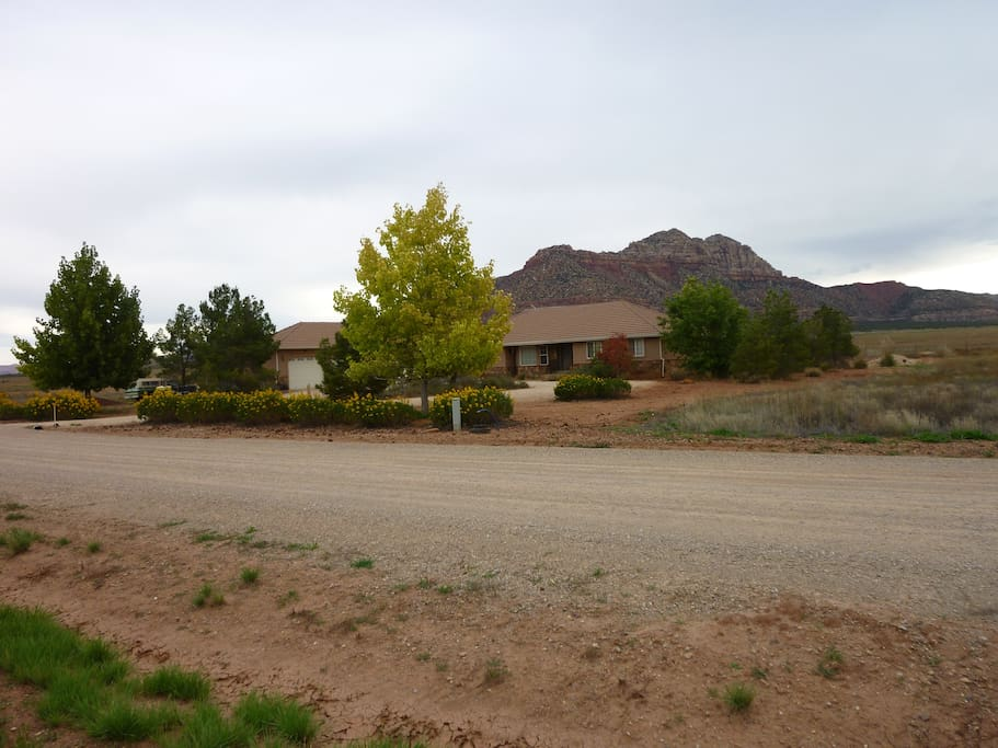 Rooms For Rent In Antelope Valley Ca
