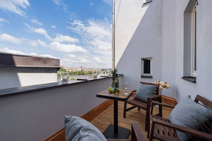 EMPIRENT-1 Bedroom Apartment #983-Old Town