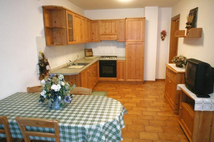 APP.TO LENDINA 24 - Settimo Torinese - Appartement