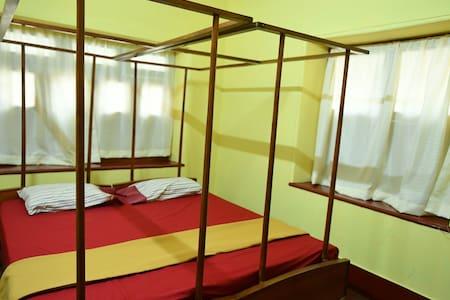 Jethavana 2, 2+ beds, Heart of Mysuru city