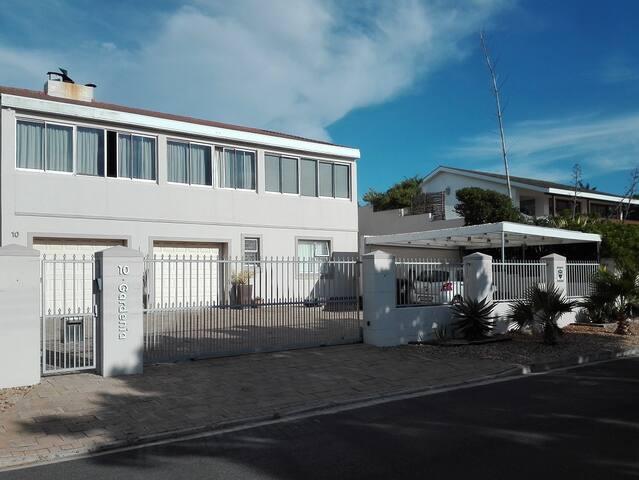 Private En Suite in Milnerton Cape Town