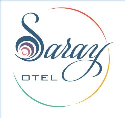 SARAY OTEL