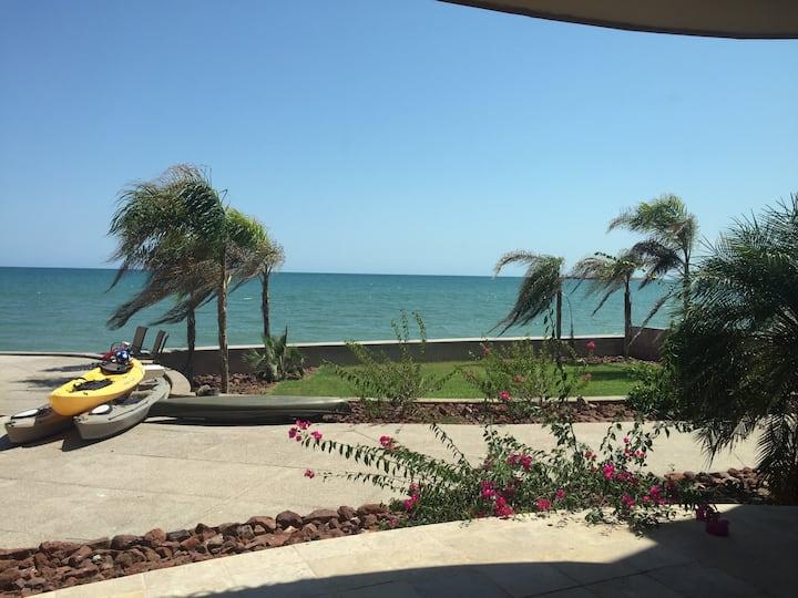 Beachtime Bliss - Perfect Family Vacation Condo!