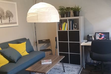 Cozy Studio, Best Value in Austin - Austin - Lejlighed