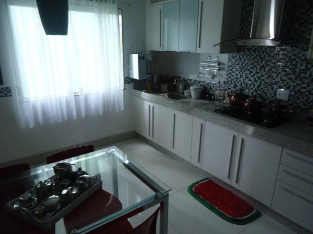 Excelente Apartamento em Muriaé