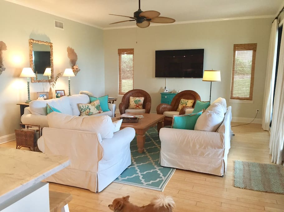 Amelia Island Rooms For Rent