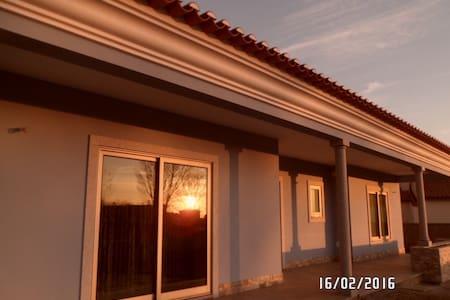Maison proche de la mer - Murtosa  - Rumah