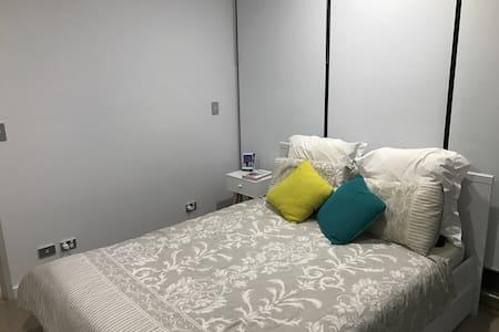 Charming cozy apartment in Lewisham - Lewisham