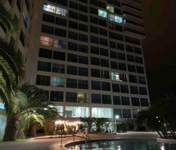Suite Urbanización Punta Centinela