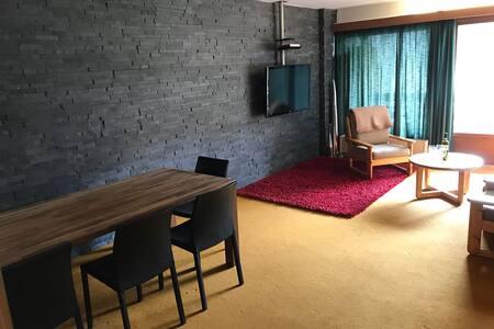 Appartement Siviez/Nendaz