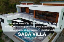Serrana Villa - Brand New,Close to Everything! Wow