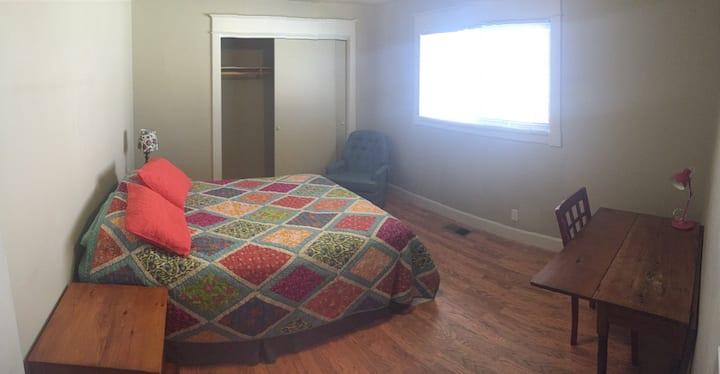 Juno's room 20!