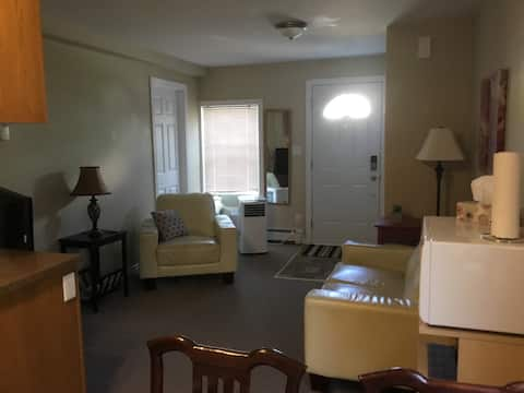 4 Bedroom for your stay in the Bay!