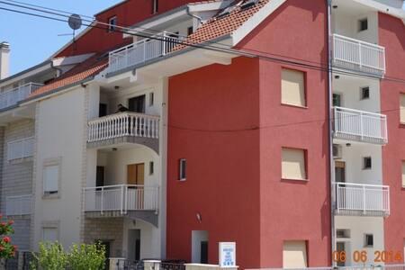 Villa Zorka Apartment 1