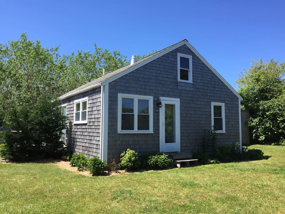 Rooms For Rent In Nantucket Ma