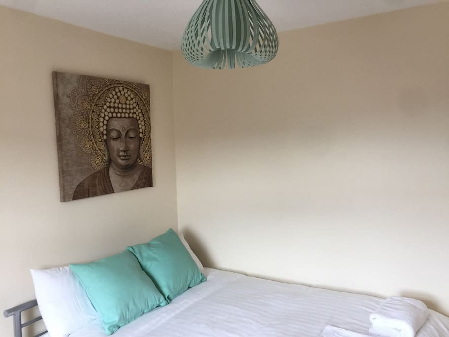 Withington Rooms For Rent