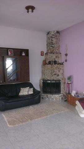 Privet room in cozy central apt