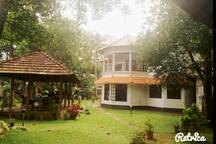 Renovated Homestay with 3 more rooms AND WITH ALL FACILITIES