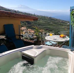 Apartamento Maudes de StarAps-Tenerife Canarias