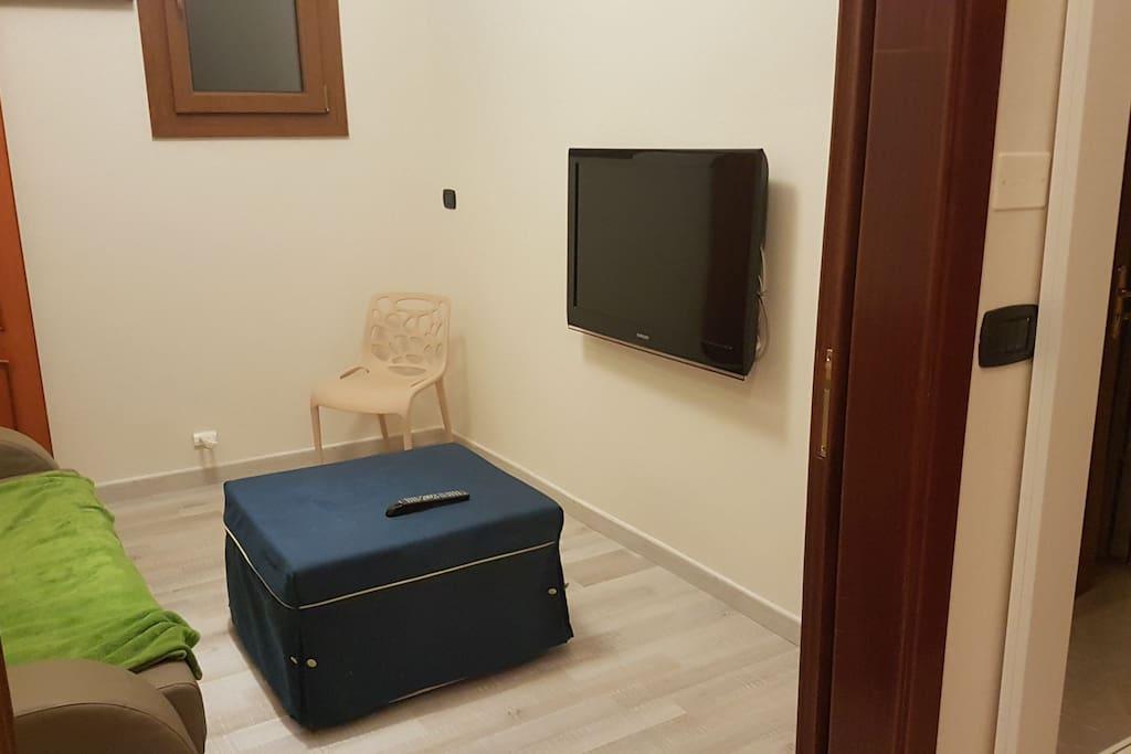 salotto-letto