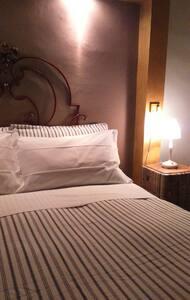 Corte di Maggio BB - Imola BO - Bed & Breakfast