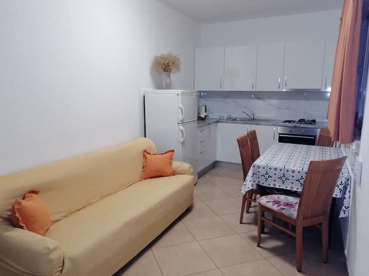 Apartment Stipan