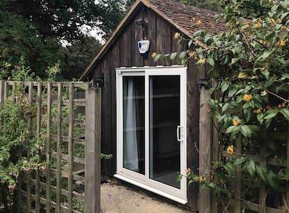 Shepherds Farm - Cottage