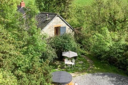 Mara Cottage (OW3)