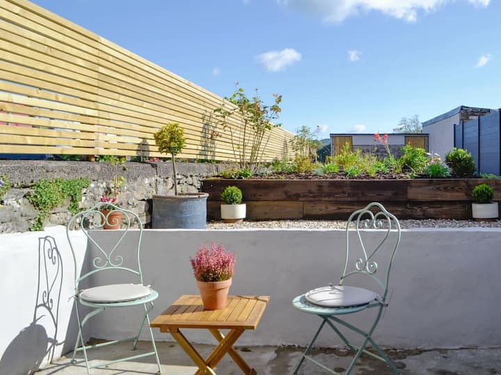 Towy Cottage (UK31498)